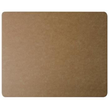 SANTC121812 - San Jamar - TC121812 - Tuff-Cut 12 in x 18 in x 1/2 in Cutting Board Product Image