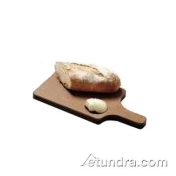 SANTC7503 - San Jamar - TC7503 - Tuff-Cut 8 1/2 in x 6 1/2 in x 3/4 in Bread Board Product Image
