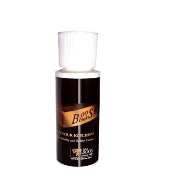 JHBMYS210 - John Boos - MYS2-10 - 2 oz Mystery Oil- 10 Pack Product Image