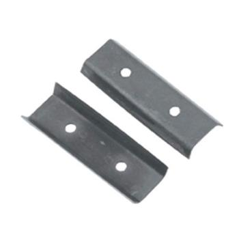 36512 - Matfer Bourgeat - 139006 - Cutting Board Refinishing Tool Replacement Blades Product Image