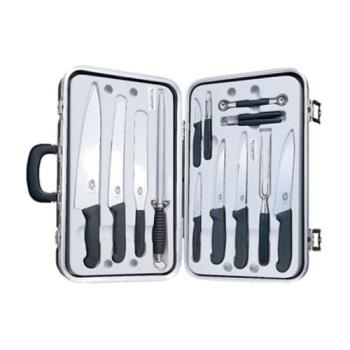 FOR46051 - Victorinox - 46051 - 14 Piece Executive Knife Set Product Image