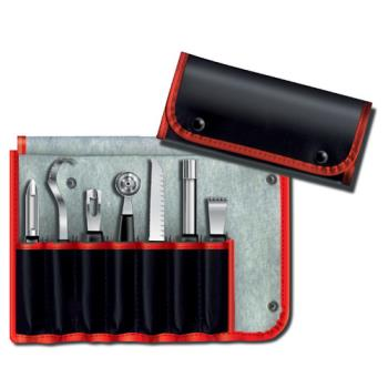 FOR48997 - Victorinox - 48997 - Garnish Kit Product Image
