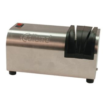 95138 - Edlund - 395 - Electric 2 Stage Knife Sharpener Product Image