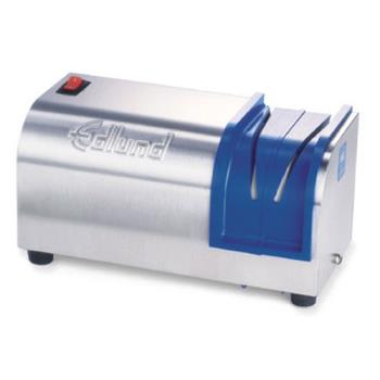 EDL401 - Edlund - 401 - Electric 2 Stage Knife Sharpener Product Image