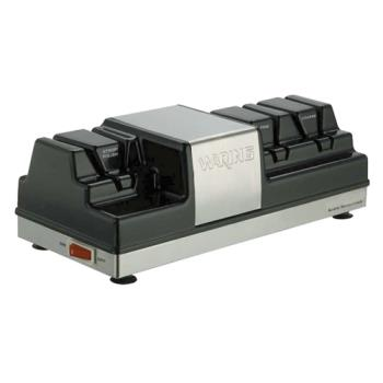 95119 - Waring - WKS800 - Electric 2 Stage Knife Sharpener Product Image