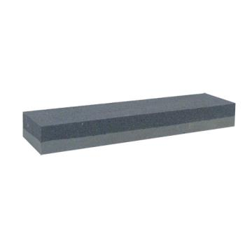 85349 - Crestware - STN82 - Two Stages Sharpening Stone Product Image