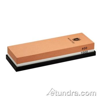 MECM15951 - Mercer Cutlery - M15951 - 400/1000 Grit Sharpening Stone Product Image