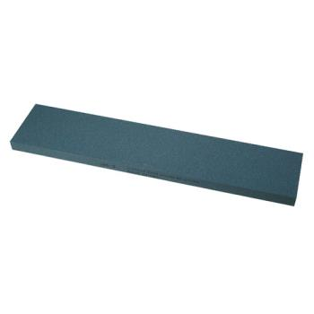 FOR40998 - Victorinox - 40998 - Coarse Replacement Sharpening Stone Product Image