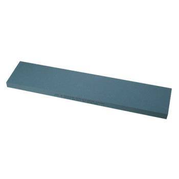FOR40999 - Victorinox - 40999 - Medium Replacement Sharpening Stone Product Image