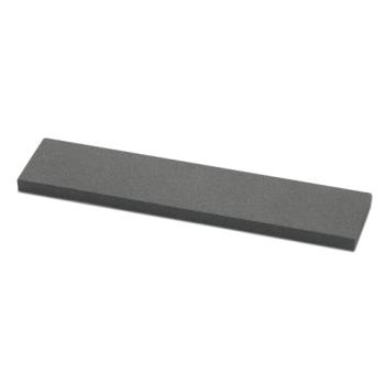 FOR41015 - Victorinox - 41015 - Coarse Replacement Sharpening Stone Product Image