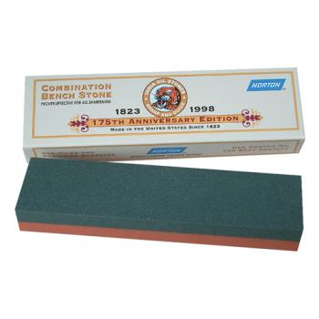 FOR41999 - Victorinox - 41999 - Coarse/Fine Replacement Sharpening Stone Product Image