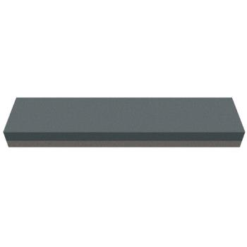 FOR42991 - Victorinox - 42991 - Coarse/Fine Replacement Sharpening Stone Product Image