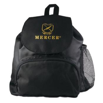 MECM30428 - Mercer - M30428 - Cutlery Book Bag Product Image