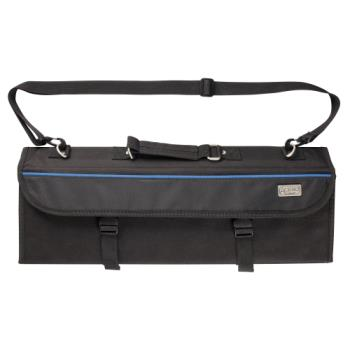 75374 - Winco - KBG-11 - 10 - Pocket Knife Roll Product Image