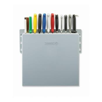 97718 - Mundial - KR-1 - 16 in Knife Rack Product Image