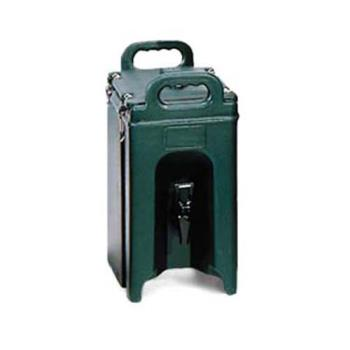 CFSLD250N03 - Carlisle - LD250N-03 - Cateraide™ 2 1/2 gal Insulated Beverage Carrier Product Image