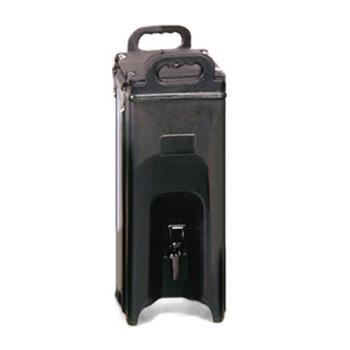 CFSLD500N03 - Carlisle - LD500N03 - 5 gal Cateraide™ Insulated Beverage Carrier Product Image