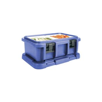 CAMUPC160401 - Cambro - UPC160401 - Camcarrier Full Size 6 in Deep Blue Pan Carrier Product Image
