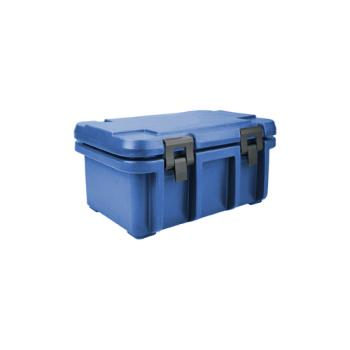 CAMUPC180401 - Cambro - UPC180401 - Camcarrier Full Size 8 in Deep Blue Pan Carrier Product Image