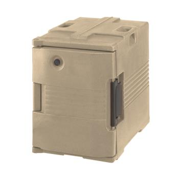CAMUPC400157 - Cambro - UPC400-157 - Camcarrier 18 in X 25 in Beige Pan Carrier Product Image