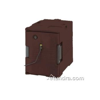CAMUPCHW400131 - Cambro - UPCHW400 - Ultra Pan Carrier 31 in Brown Pan Carrier Product Image