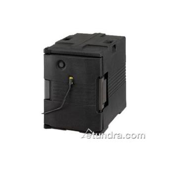 CAMUPCHW400110 - Cambro - UPCHW400110 - Ultra Pan Carrier 31 in Black Pan Carrier Product Image