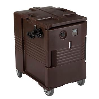 CAMUPCHW400131 - Cambro - UPCHW400131 - Ultra Pan Carrier 31 in Brown Pan Carrier Product Image
