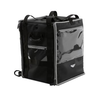 VOLVTB500 - Vollrath - VTB500 - 5 Series Tower Bag with Heat Pad Product Image