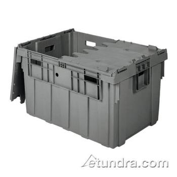 WALBOXLG01 - Walco - BOXLG01 - 34 in x 24 in Chafing Dish Storage Container  Product Image
