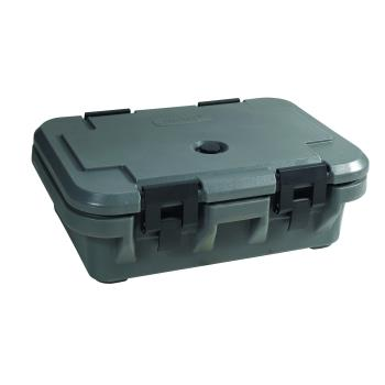 WINIFPC4 - Winco - IFPC-4 - Insulated Food Pan Carrier- Up to 4 in Deep Pans Product Image