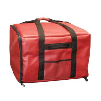 75096 - Update - PIB-2013 - 20 in x 20 in Pizza Delivery Bag Product Image