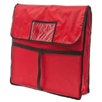 75097 - Update - PIB-24 - 24 in x 24 in Pizza Delivery Bag Product Image