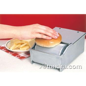 NEM8150RS1220 - Nemco - 8150-RS1-220 - 220 Volt Heated Butter Spreader Product Image