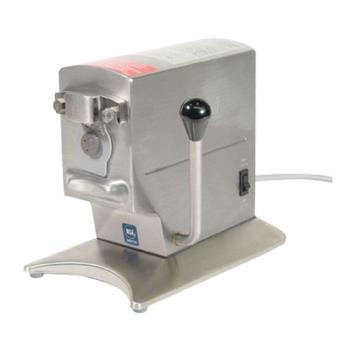 95139 - Edlund - 270 - 2 Speed Electric Can Opener Product Image
