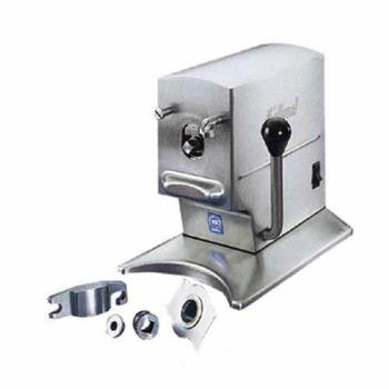 EDL270B - Edlund - 270B - 2 Speed Electric Can Opener with Security Lock-Down Bracket Product Image
