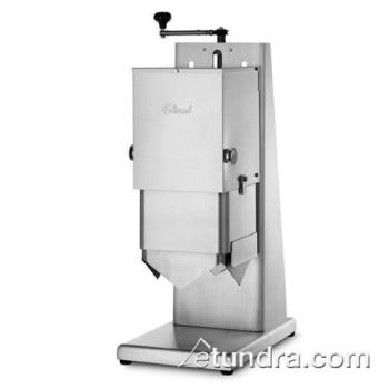 EDL625T - Edlund - 625T - 5 Gallon Heavy Duty Air Powered Crown Punch Can Opener Product Image
