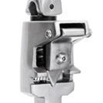 EDLS11TP - Edlund - S-11TP - Stainless Steel Tamper Proof Manual Can Opener Product Image