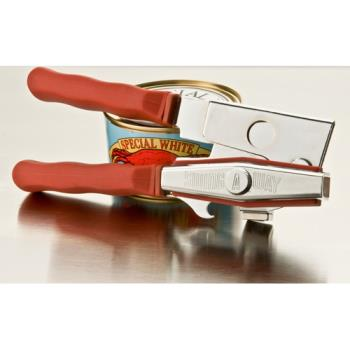 FCP1507 - Focus Foodservice - 1507 - Swing-A-Way Manual Can Opener Product Image