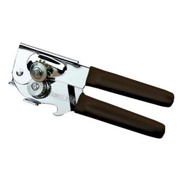 75965 - Focus Foodservice - 407 - Manual Can Opener Product Image
