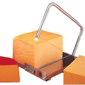 NEMN55350A - Nemco - 55350A - Easy Cheese Blocker™ Cheese Block Cutter Product Image