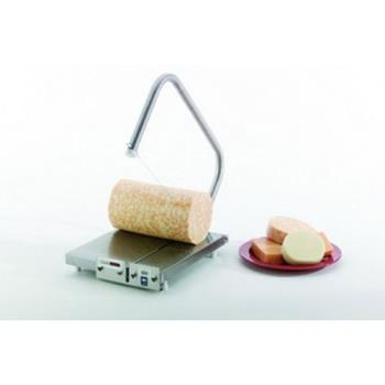 LIN1837 - Vollrath - 1837 - Cheese Blocker™ Cheese Cutter Product Image