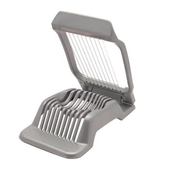 85296 - Matfer Bourgeat - Egg Slicer Product Image