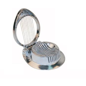 WINAES1 - Winco - AES-1 - Egg Slicer Product Image