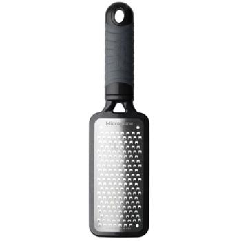 95372 - Matfer Bourgeat - 444001 - Coarse Microplane Grater Product Image