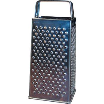 WINSQG1 - Winco - SQG-1 - Cheese Grater Product Image