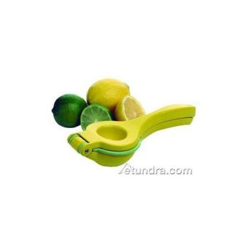 FCP8720 - Focus Foodservice - 8720 - 2-in-1 Manual Juicer Product Image