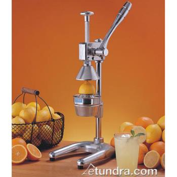 92018 - Nemco - 55850 - Easy Juicer™ Manual Citrus Juicer Product Image