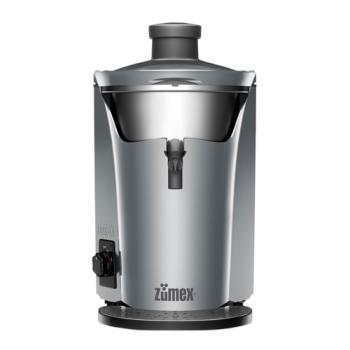 ZUMMULTIFRUIT - Zumex - MULTIFRUIT - Zumex Multifruit Juicer Product Image