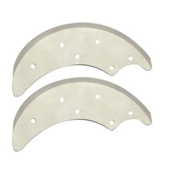 68381 - Slice Chief - 9058S - Blades (Set Of 2) Product Image