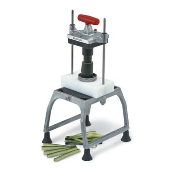 VOL55010 - Vollrath - 55010 - Redco® InstaCut™ Cucumber Slicer Product Image